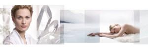 babor-kozmetika-1200x400-10