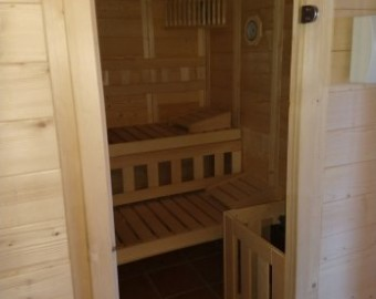 finska-sauna-wel-fun-gerade-206x206x204-5-osoba-slika-102625027