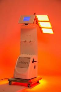 vivalight-109